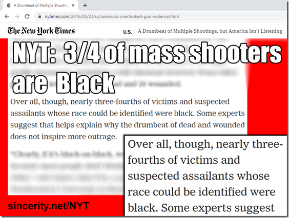 mass_shooters_black_nyt